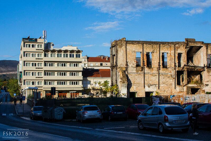 Mostar-8.jpg