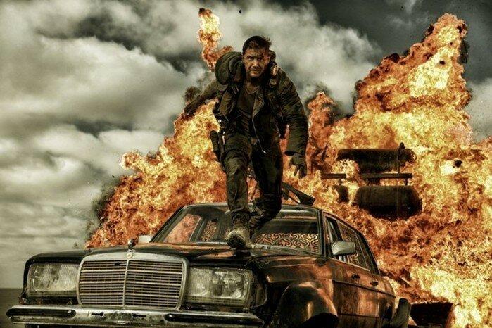 Вторая попытка: 11 фильмов, которым пересъемки пошли на пользу