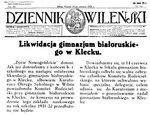 Kleck_gimnazjum_1931_0000.jpg