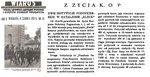KOP_Kleck_1933.jpg
