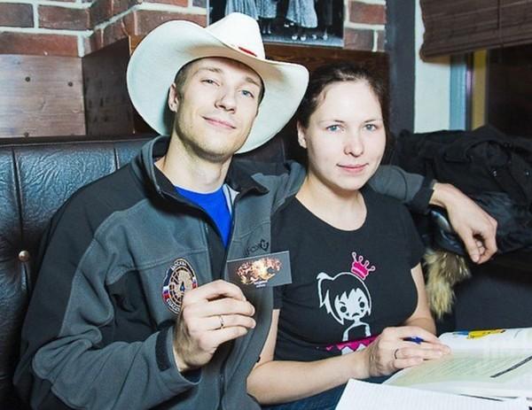 Инна Паустовская, близкая подруга семьи Станкевичей, рассказала в интервью «Комсомольской правде» о