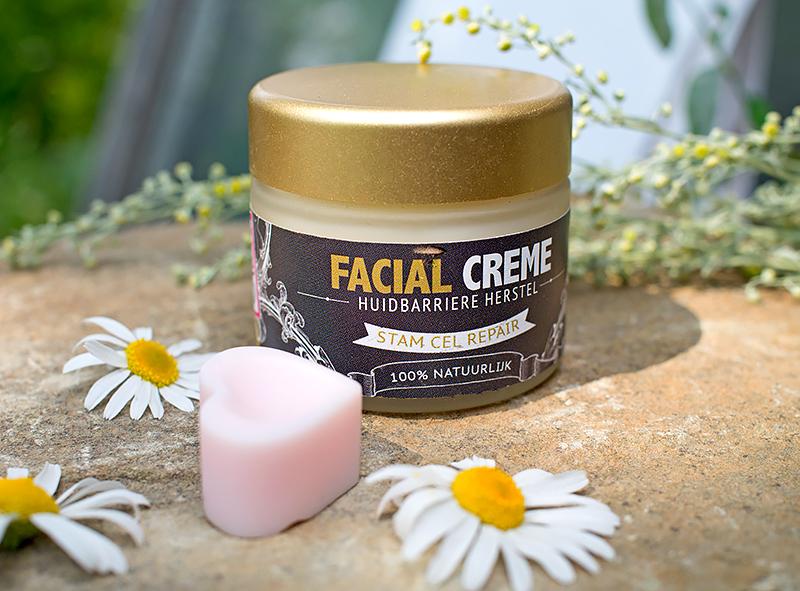 Sayuri-Cosmetics-AquaLyte-Stem-Cell-Repair-Facial-Crème-Отзыв4.jpg
