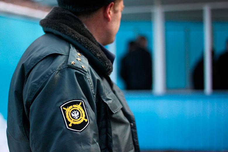Вподмосковном коттеджном поселке Горки-2 совершено убийство