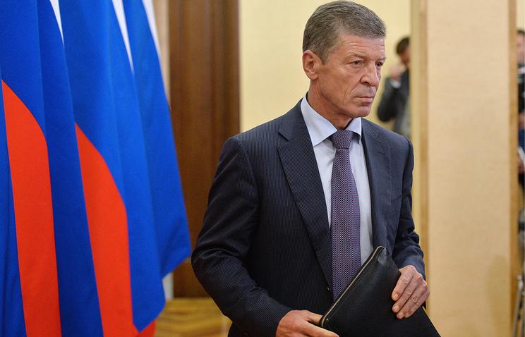 Руководство в 2017г выделит 200 млрд руб. накредиты депрессивным регионам