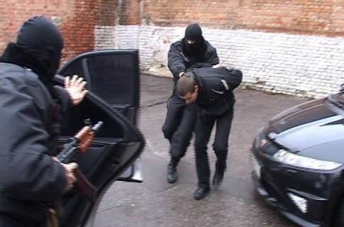 ВБашкирии передано всуд дело банды рэкетиров изБирска