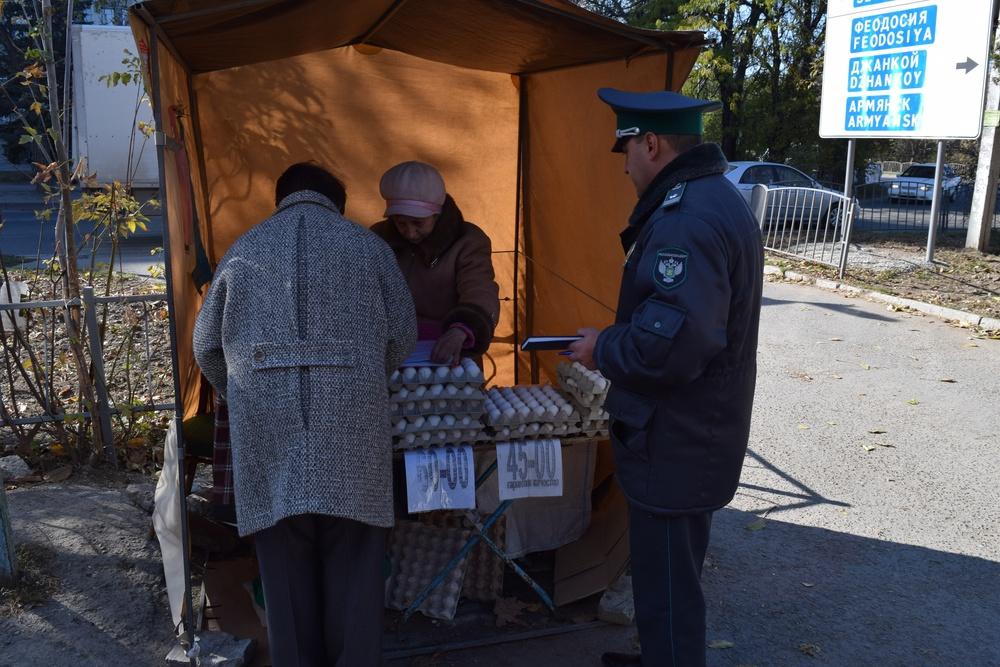 Аксенов уволил главного архитектора Симферополя залюбовь ксамостроям