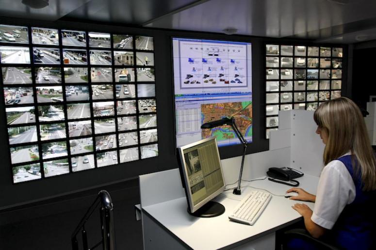 НаКубани снизилась преступность в публичных местах