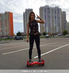 http://img-fotki.yandex.ru/get/106693/340462013.130/0_35164d_93c68046_orig.jpg