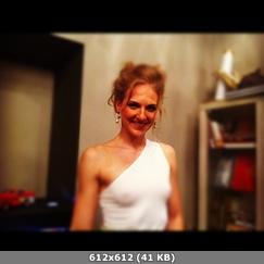 http://img-fotki.yandex.ru/get/106693/340462013.141/0_355170_8faf9572_orig.jpg