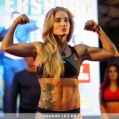http://img-fotki.yandex.ru/get/106693/340462013.2a2/0_39604b_8a0c972a_orig.jpg