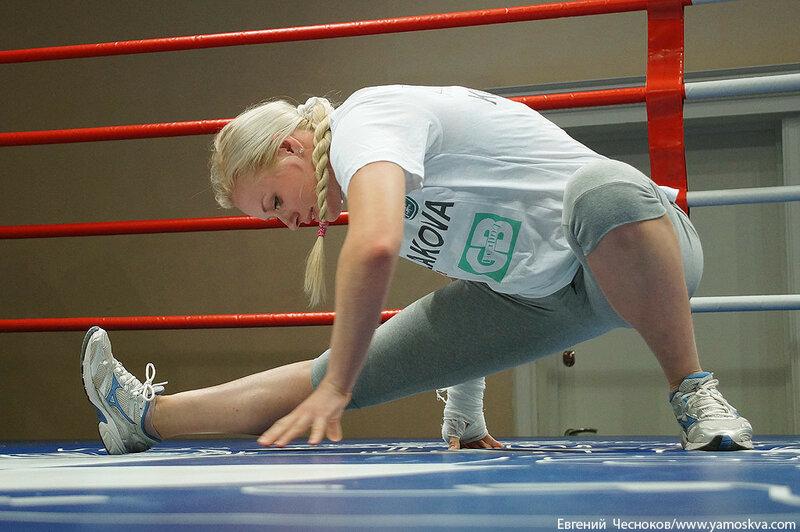 53. Бокс. Тренировка. 13.09.13.12.Кулакова.jpg