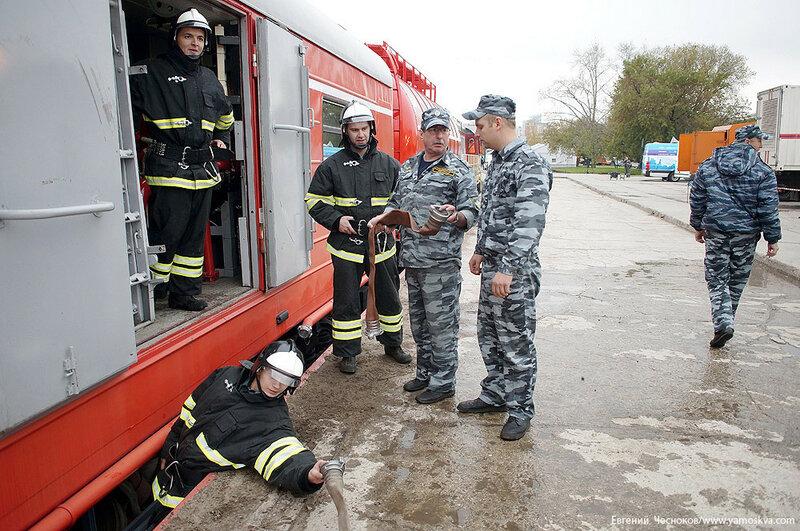 Осень. Пресня. пожар поезд. 06.10.16.26..jpg