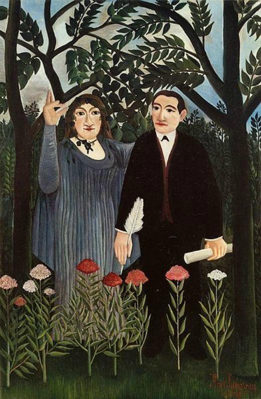 Francuzskiy-primitivist-Anri-Russo-Henri-Rousseau-15.jpg