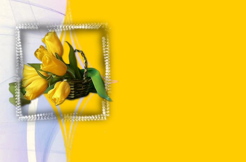 【免抠PNG素材篇】为你的作品制作用PNG装饰元素  第141辑 - 浪漫人生 - .