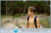http//img-fotki.yandex.ru/get/106693/40980658.172/0_14b929_73d88cb0_orig.png