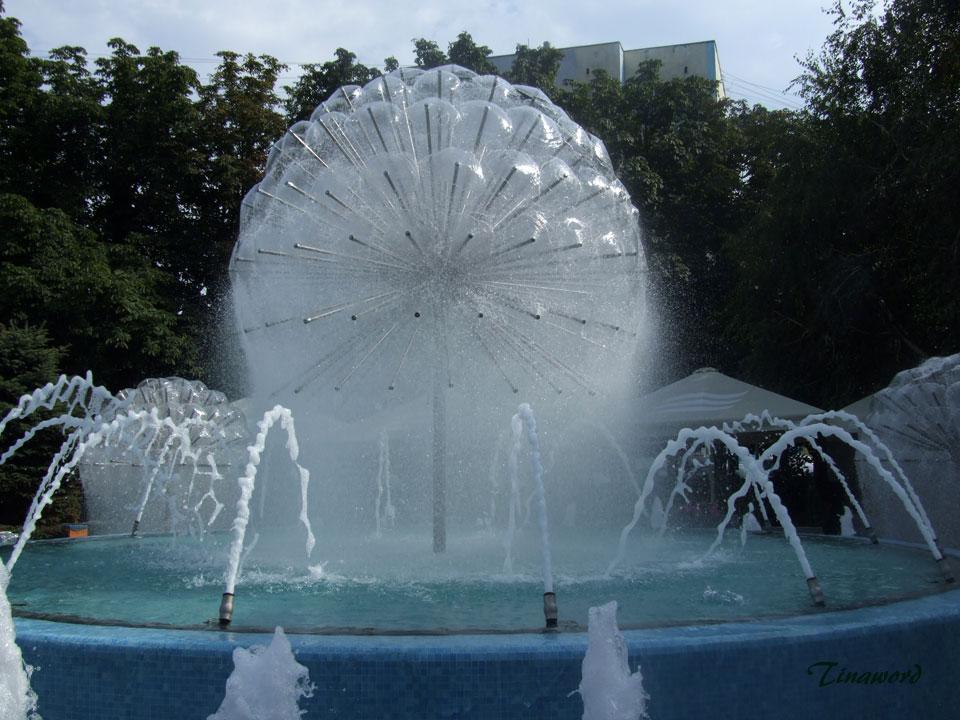 фонтан-пл-Д-7.jpg