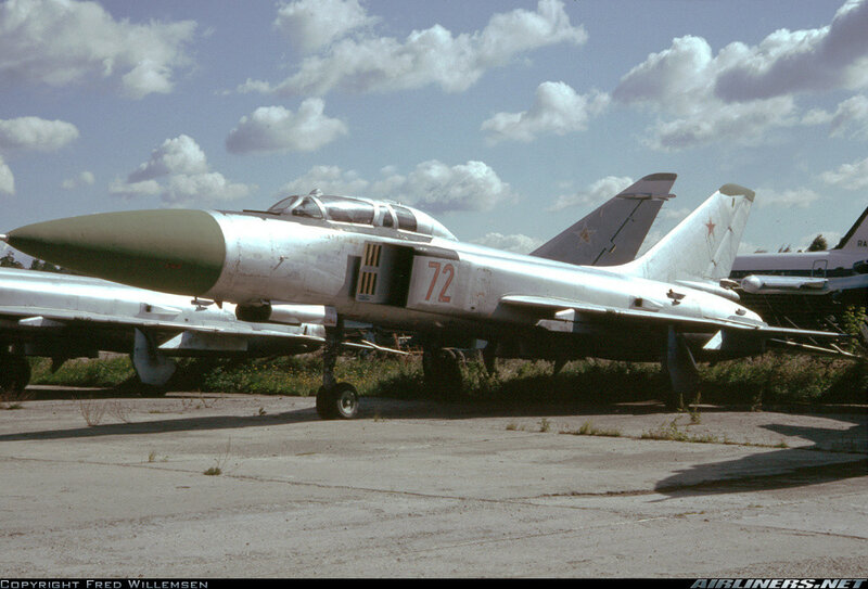 16-Су-15УТ.jpg