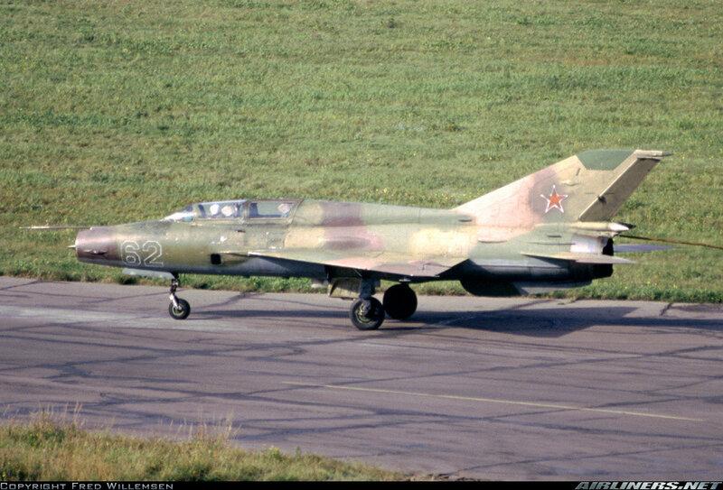 24-МиГ-21УМ.jpg