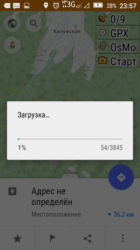 https://img-fotki.yandex.ru/get/106693/91724643.0/0_149061_6fada3c6_L.png