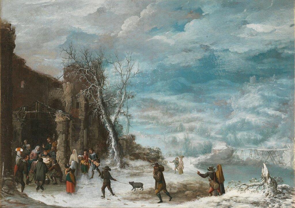 1630-1650.jpg