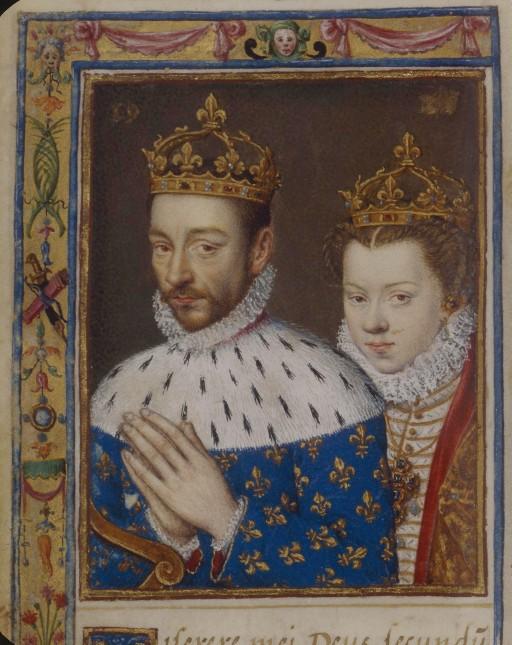 Charles&Elisabeth.jpeg