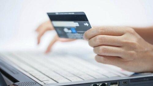 Пресекли незаконный оборот электронной валюты в Кишинёве