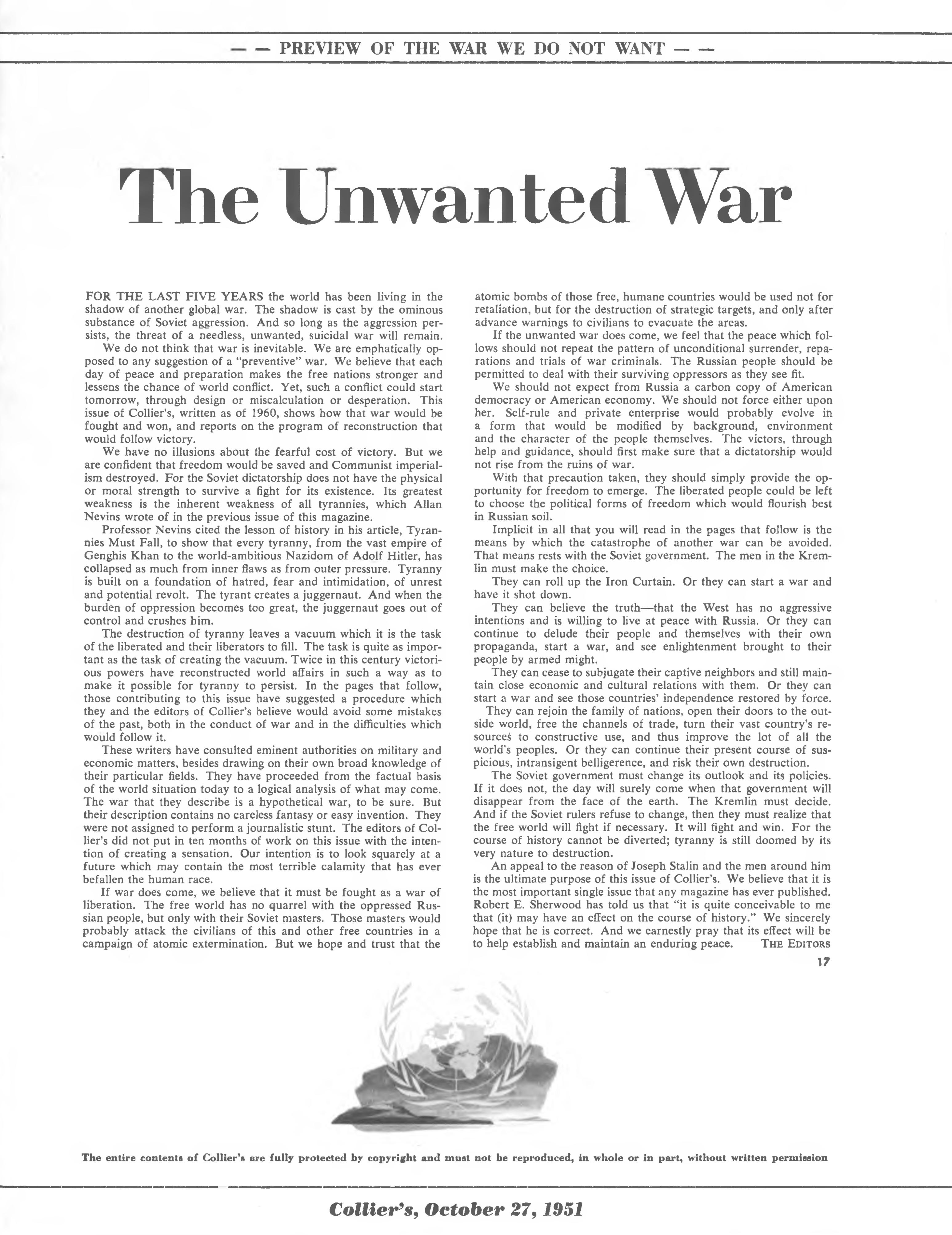 Collier's Weekly, 27 October 1951-17.jpg