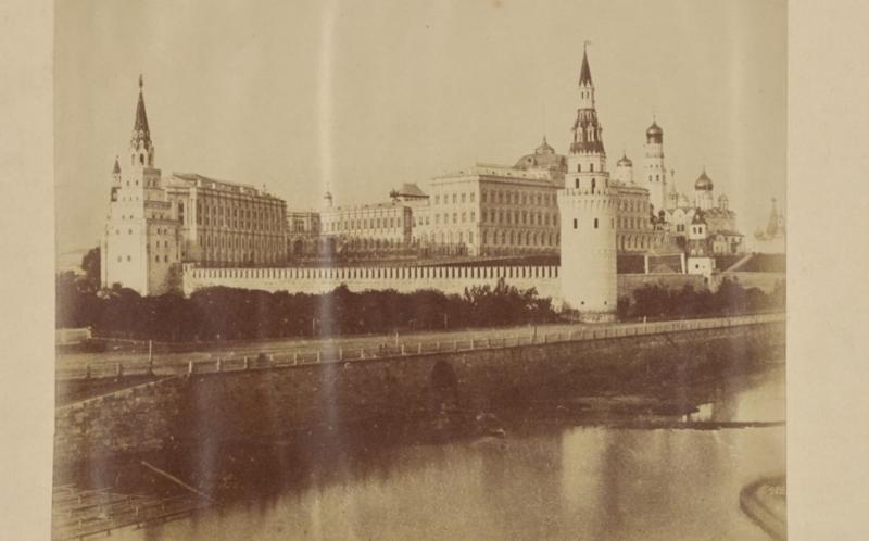 1852 Кремль.png