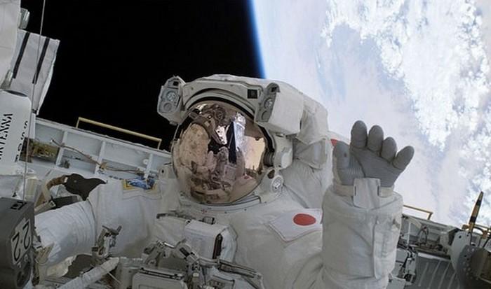 Любопытные факты о космосе и космических исследованиях