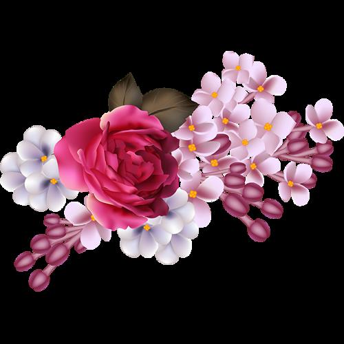 Розы от Arnusha (46).png