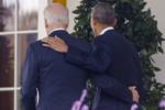 Президент Обама и вице-президент Байден.png