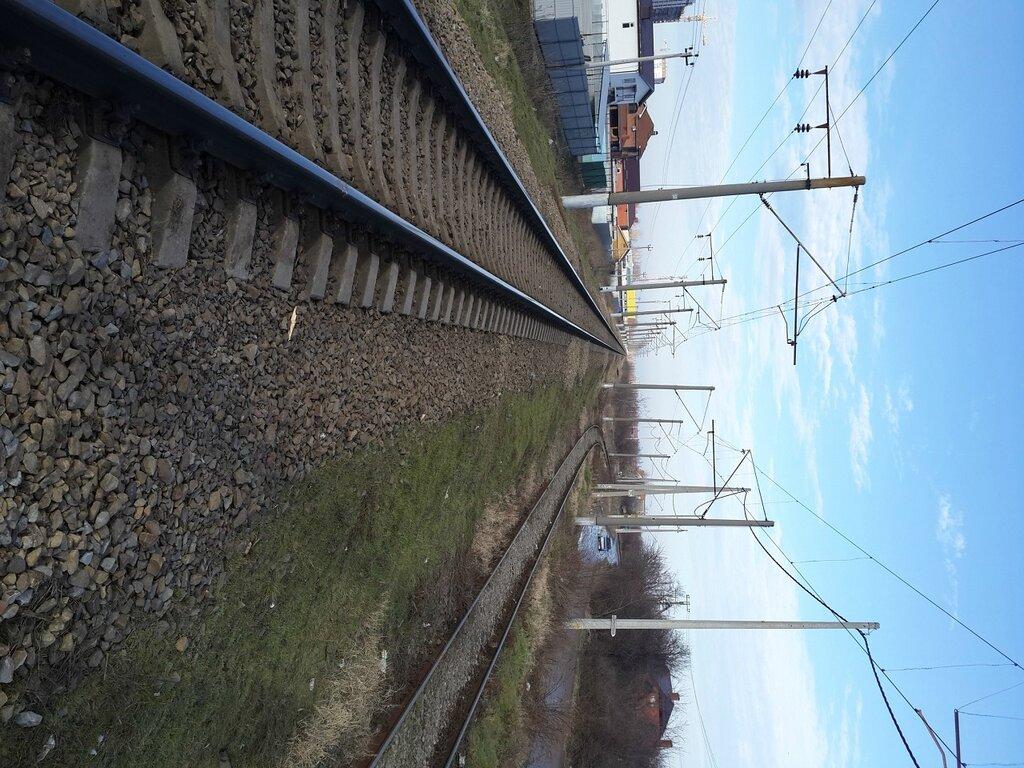 Пешие и велопрогулки по Краснодару - ищу компаньонов - Страница 8 0_8366f_c18c3bbf_XXL