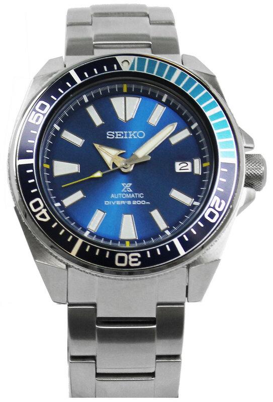 Actualités des montres non russes - Page 8 0_1505ee_6869956f_XL