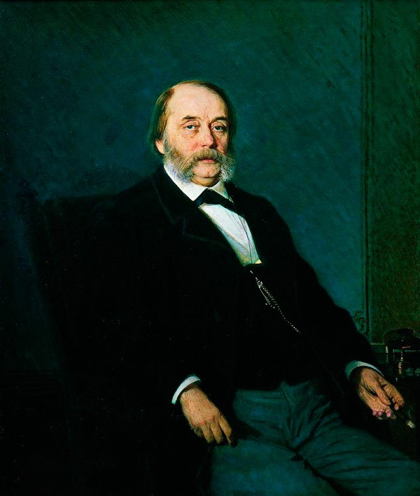 Портрет писателя Ивана Александровича Гончарова.jpg