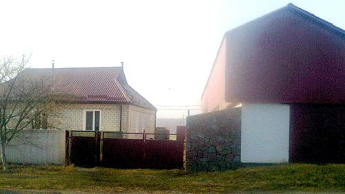 Фото0428.png