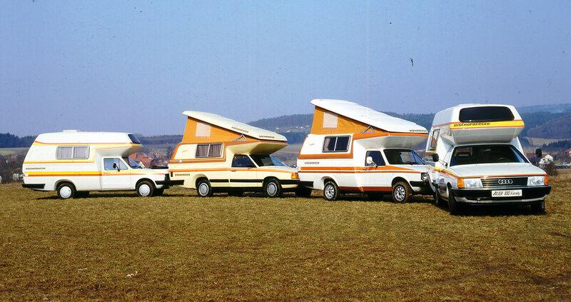 bischofberger-motorcaravan-volkswagen-audi-family-campers-6.jpg
