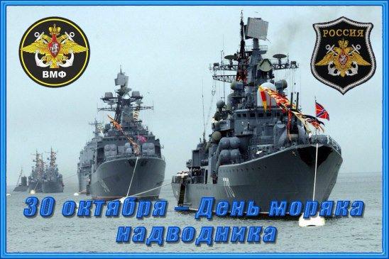 https://img-fotki.yandex.ru/get/106972/164766520.2af/0_1237aa_3b50d25c_orig.jpg