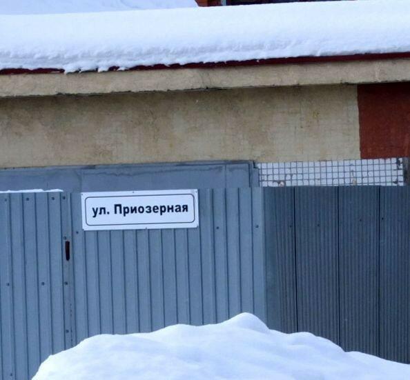Волгарь 051.JPG