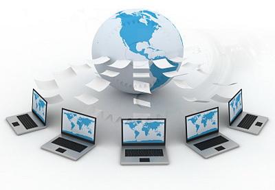 17 мая - Всемирный день электросвязи и информационного общества!