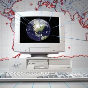 17 мая – Всемирный день электросвязи и информационного сообщества!