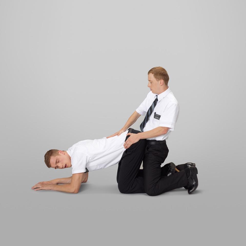 Dacosta_Mormons-19.jpg