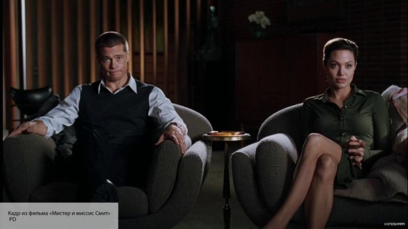 Фильм семейный психолог смотреть онлайн