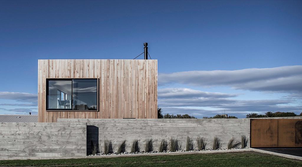 whittaker-house-8.jpg