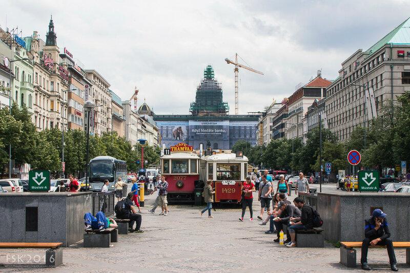 Praha-287.jpg