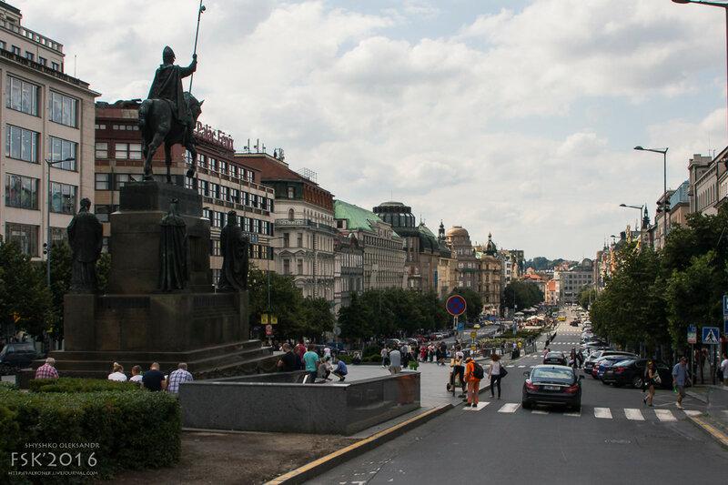 Praha-299.jpg