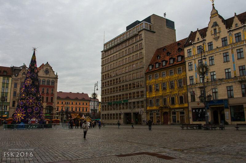 wroclaw-42.jpg