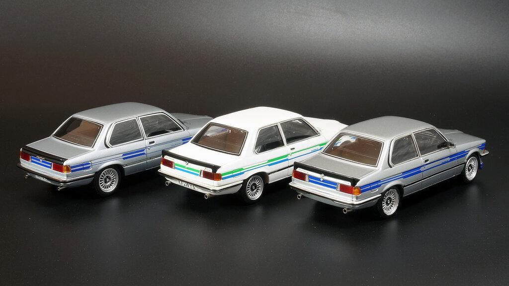 BMW_Alpina_E21_09.jpg