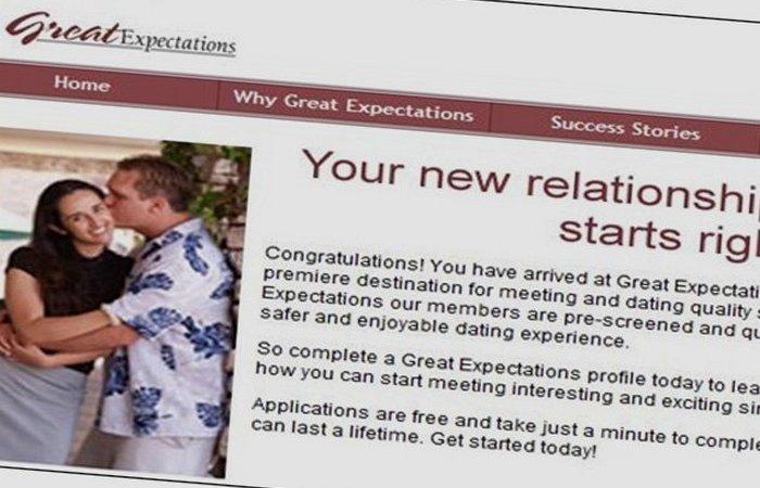 Милое вчера: видеознакомства. Веб-сайты и приложения знакомств процветают в течение последних 10 лет