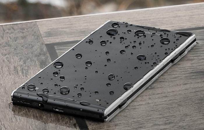 Lumigon T2 HD – один из самых инновационных смартфонов. Не самый производительный смартфон, не
