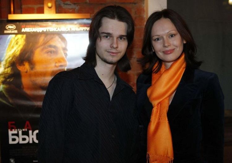 Ирина и Сергей Безруковы расстались спустя пару месяцев после этой трагедии. Ирина призналась, что в